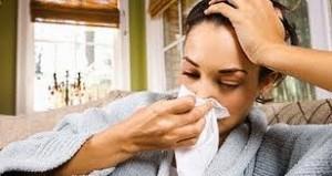 Remedios caseros para la gripe 300x159 Remedios caseros para combatir la Gripe