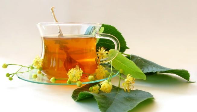 Remedios para el dolor de garganta - Garganta reseca remedios ...