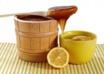Vitaminas-vapor-y-bebidas-para-la-gripe