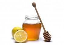 remedios-caseros-para-la-gripe-4