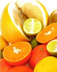 resfriados-limon-naranja