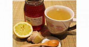 resfriados-miel