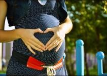 imagen embarazo